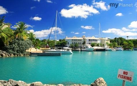Резултат с изображение за Държавата Сейнт Винсент и Гренадини