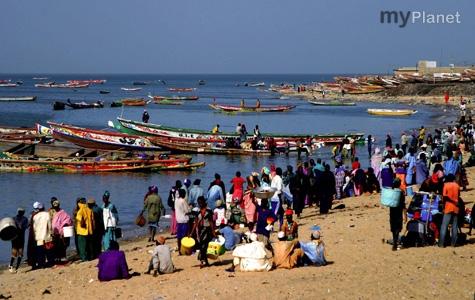 Резултат с изображение за Сенегал
