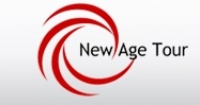 New Age tour Company LTD